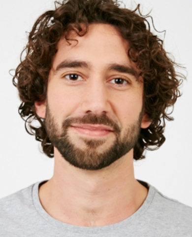 Alex Di Pasquale