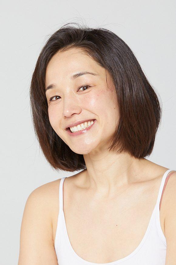 Keiko Hewitt-Teale