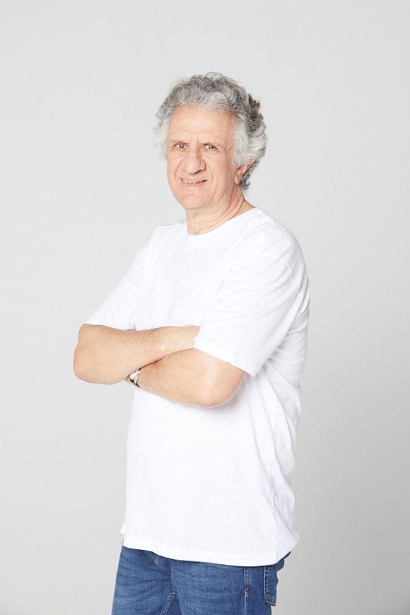 Koullis Kyriacou