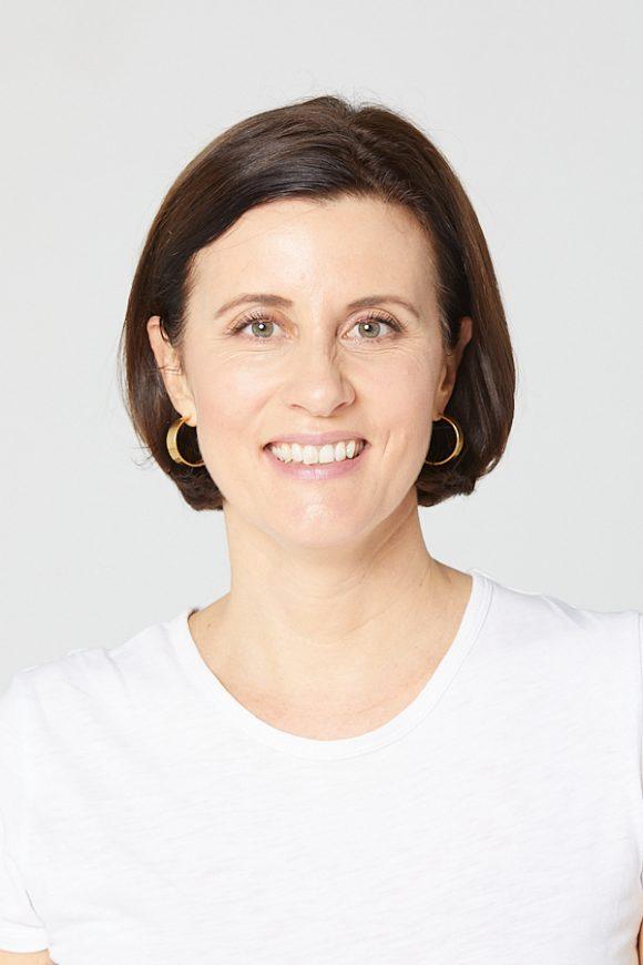 Matilda Velevitch