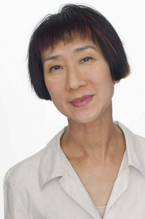 Miranda Lee
