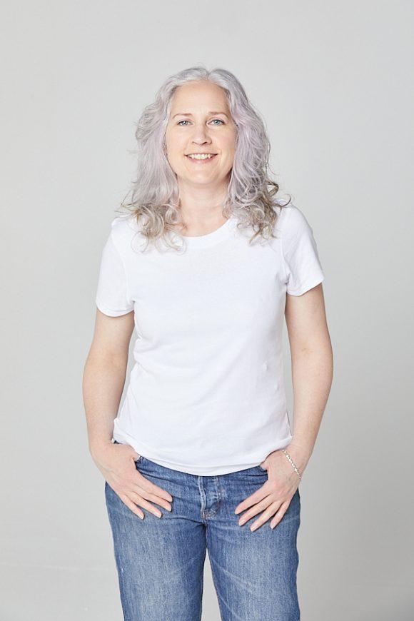 Sarah Tully