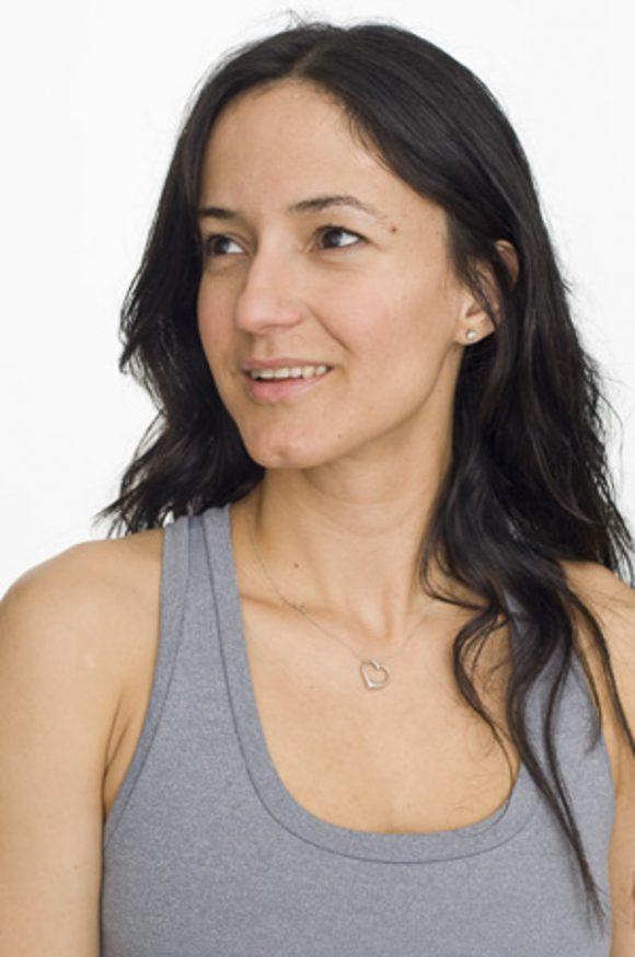 Simone Afonso