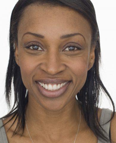 Suzanna Barnes
