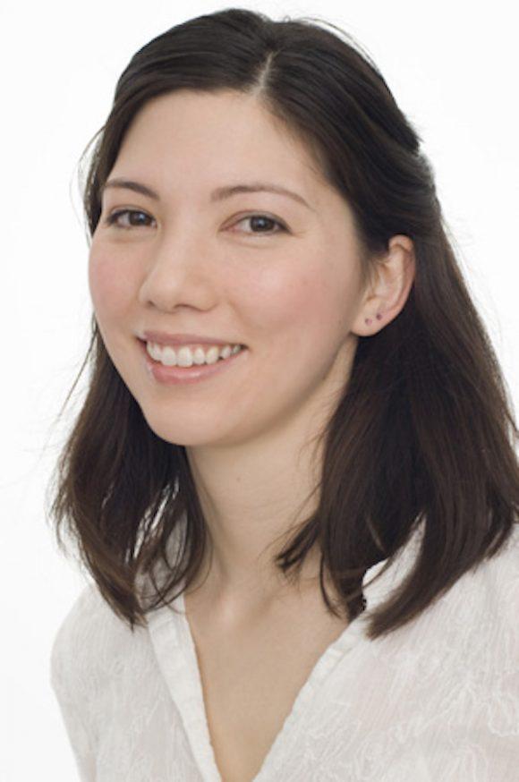 Vivien Loh