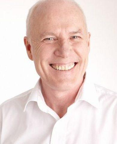 Bernie Evans