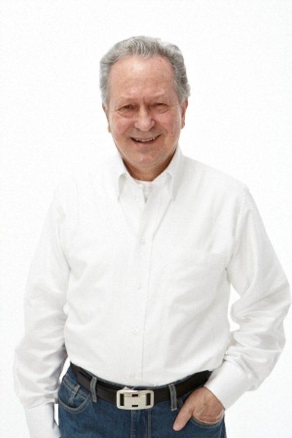 Brian Niblett