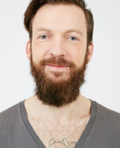 David Frere