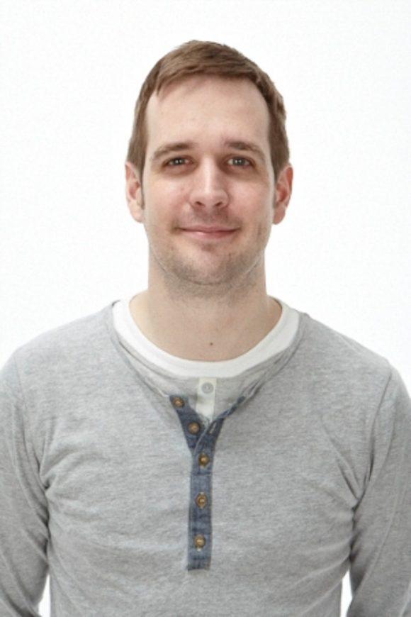 David Roddam