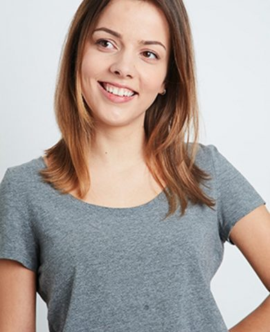 Diana Savickaja