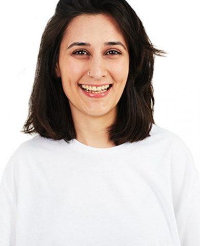 Emiliana Rosati
