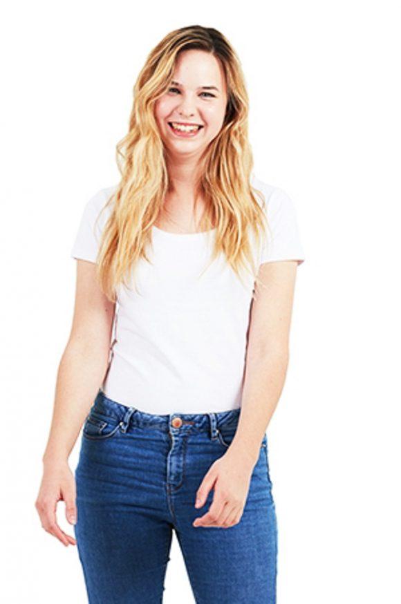 Emily Davies
