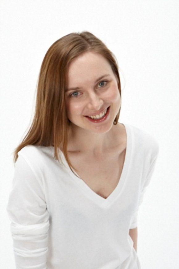 Faye Sewell