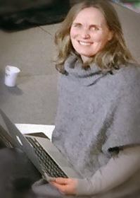 Fiona Watson - Director