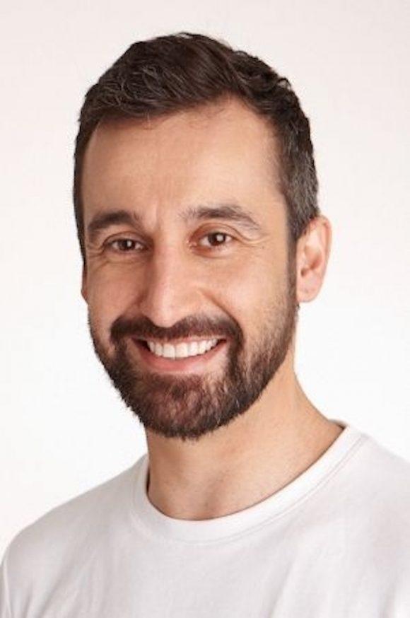 Franco Vallelonga