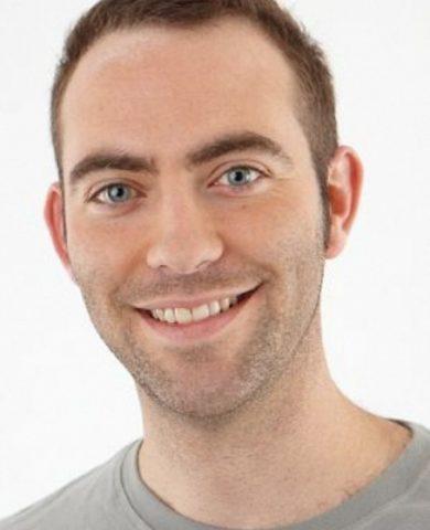 Ian Grove