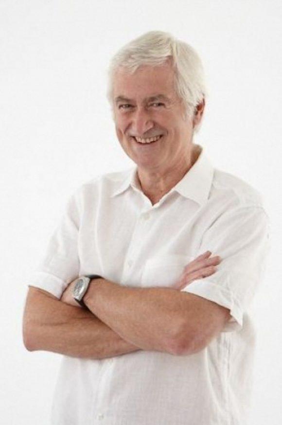 James Tinson