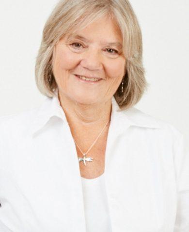 Jackie Darnell