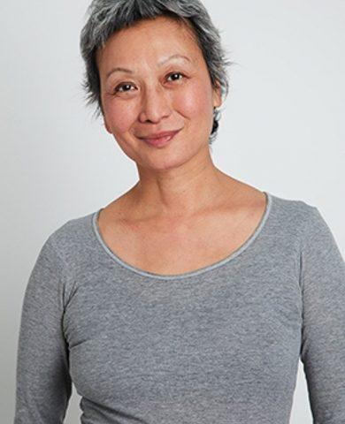 Kamay Lau