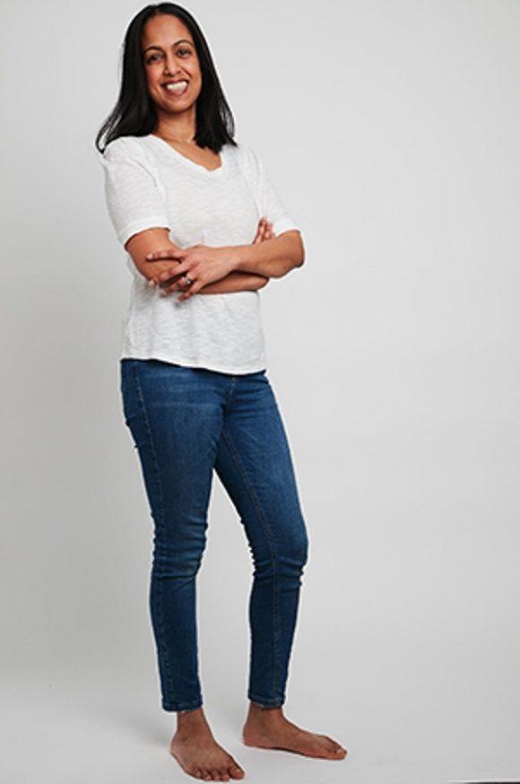 Kayzy Thandi