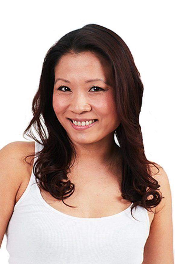 Kim-Anh Le-Pham