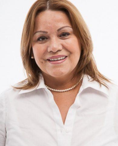 Carmenza Romero