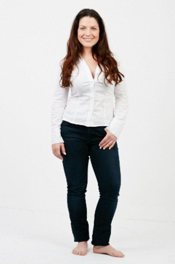 Miranda Wilson