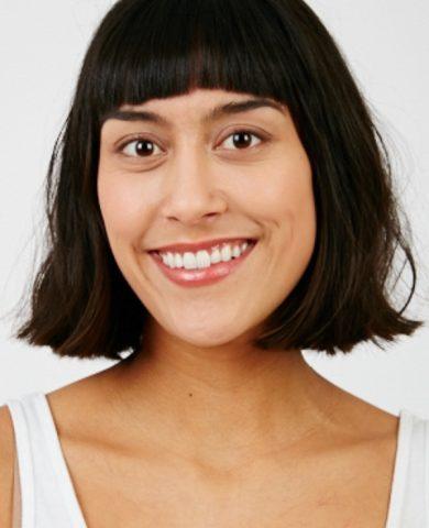 Natasha Yexley