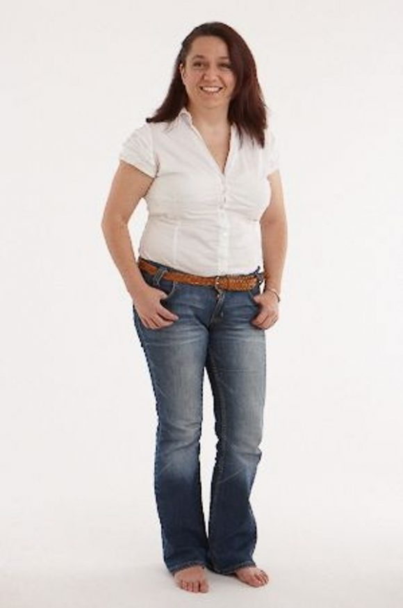 Paola Berta
