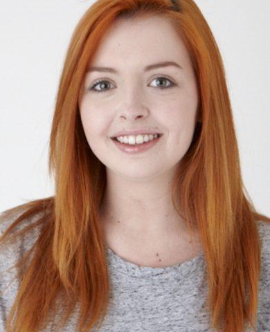 Phoebe Maskey