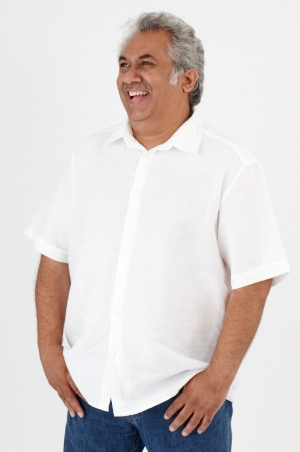 Raljesh Kalhan