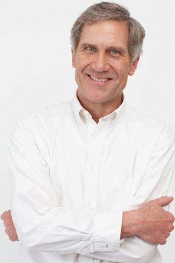 Ron Fernee