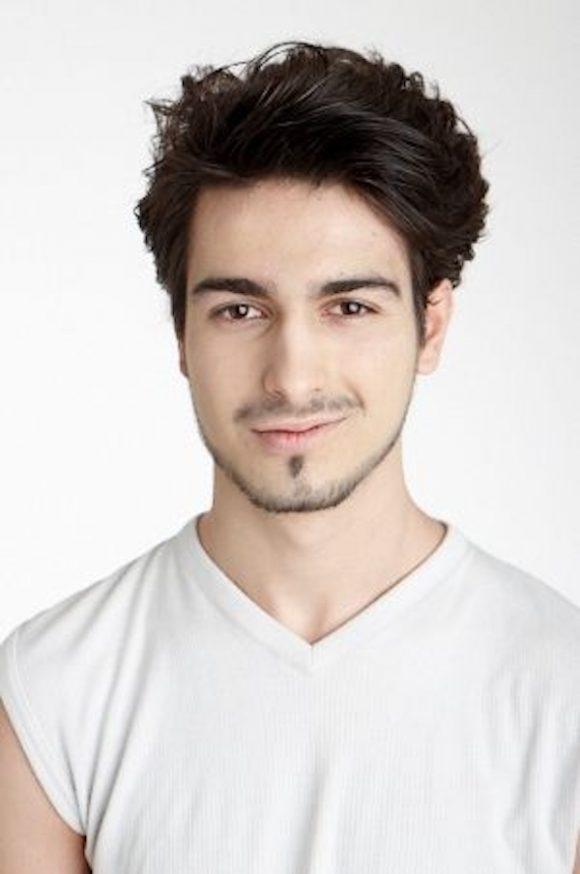Ryan Nathan