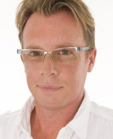 Stig Lindorf-Hansen