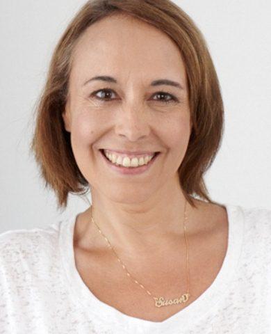 Susan Bolden