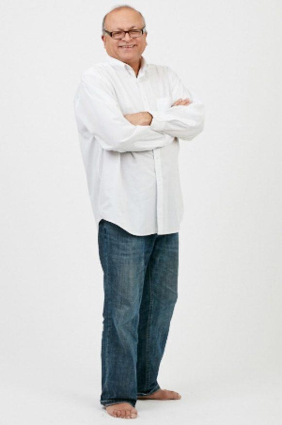 Umesh Raichada
