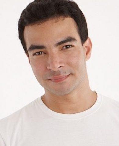 Weber Castro