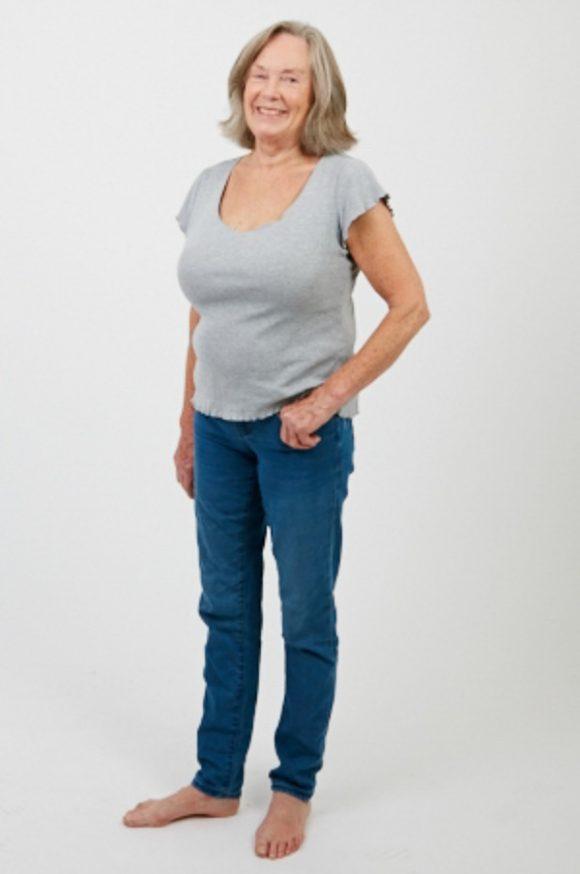 Wendy Artes