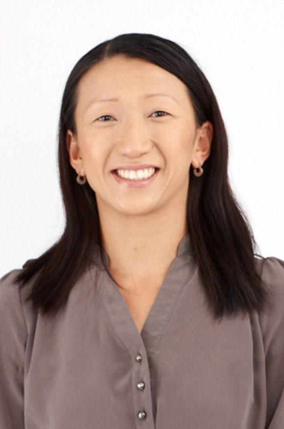 Yen Chan
